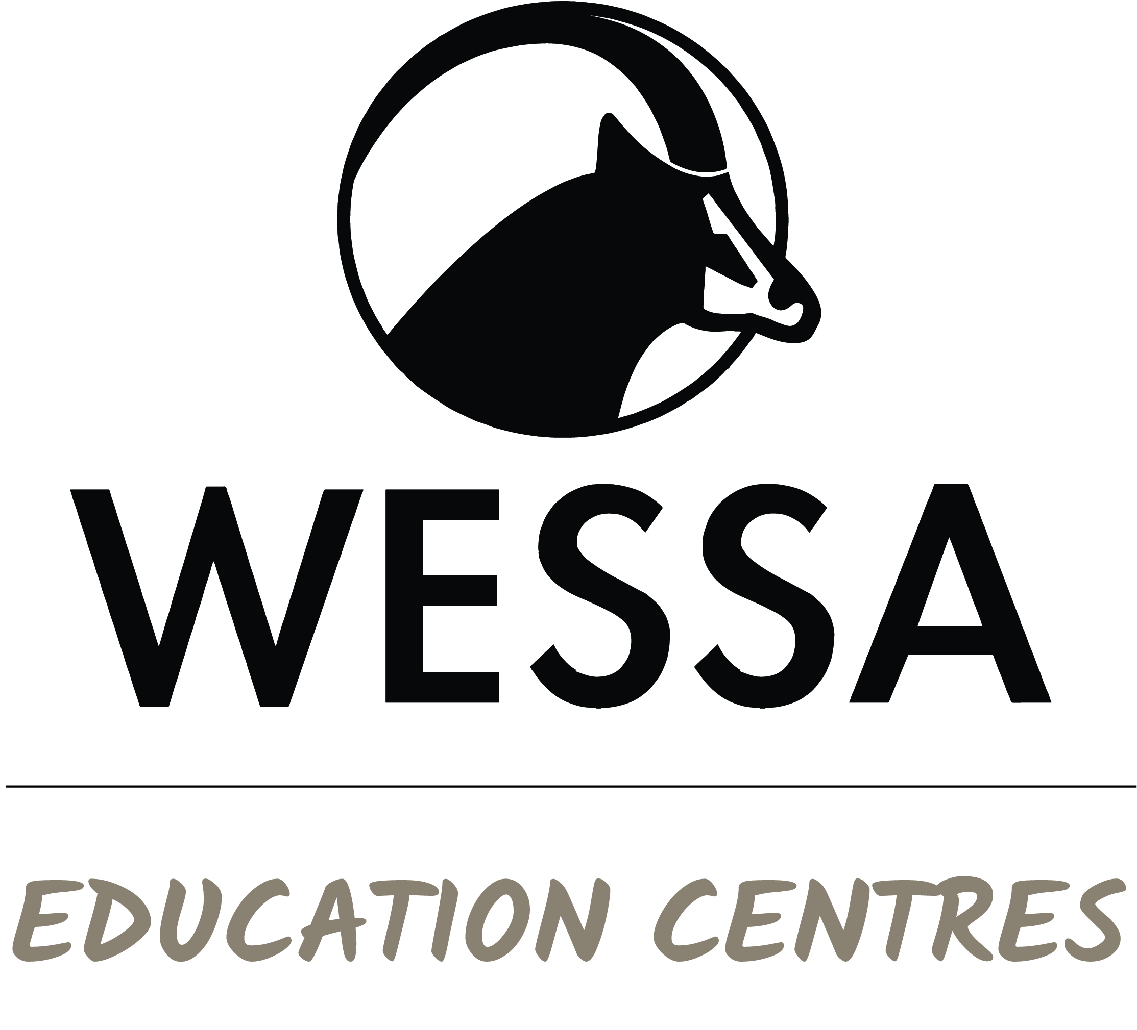 WESSA Education Centre Bookings