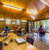 Conference Centre (3)