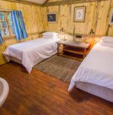 Kingfisher Cottage (3)